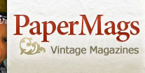 Papermags Store